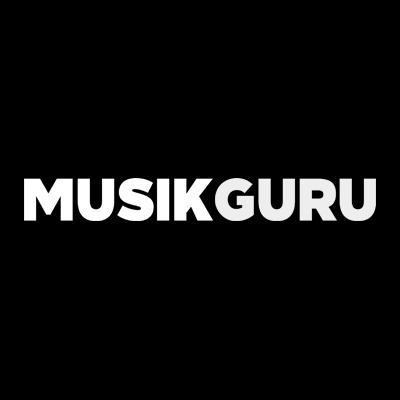 Songtext Ak Ausserkontrolle In Meinem Benz Lyrics Musikguru
